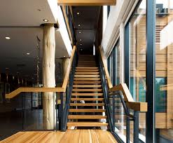 Lobby Stairs Design 27 Best Escaliers Et Hôtels Stairs Hotels Images On Pinterest