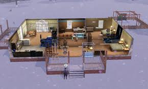 legacy homes floor plans sims 3 legacy challenge a day with depression