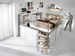 Modular Furniture Bedroom by Modern Bedroom Interior Design With Multifunction Furniture U2013 Fnw
