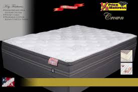 Sofa Bed Mattress Support by Mattress Sale Sofa Beds And Futons Casual Convertible Sofa Bed
