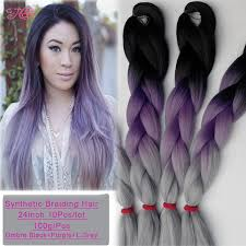 Aliexpress Com Hair Extensions by Online Buy Wholesale Venus Hair Extensions From China Venus Hair