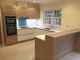 kitchen layouts island or peninsula watermark