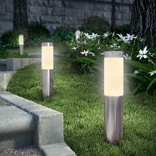 solar lighting the brightest longest lasting and most high tech
