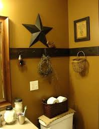 primitive bathroom ideas primitive bathroom decor country paint colors for walls primitive