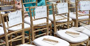 chaivari chairs chiavari chairs silk events dj lighting boston indian
