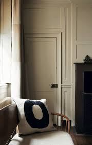 Colors For Living Room Walls by 9 Best Joa U0027s White 208 Paint Farrow And Ball Images On