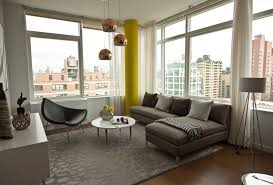 1 bedroom apartments for rent nyc furniture 27 on 27th apartments for rent good looking luxury