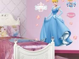bedroom ideas cute toddler bedroom for with pink bedding