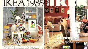 How To Say Ikea How Ikea Became America U0027s Furniture Selling Powerhouse Curbed