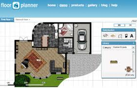 DIY Digital Design  Tools To Model Dream Homes  Rooms Urbanist - Digital home designs