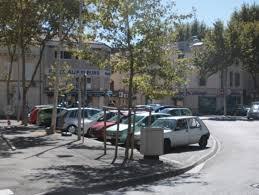 location bureau salon de provence vente murs libres salon de provence superbe bureau d environ 135