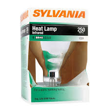 Sylvania Light Ideas What U0027s Making Your House Look Sophisticated With Lowes