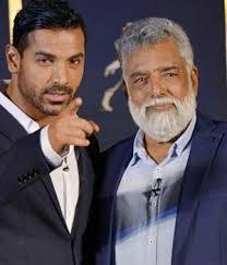 abraham john john abraham s date with dad indiatoday