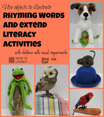 oi frog fun ideas to extend the literacy opportunities paths to