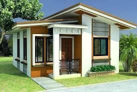 narrow lot houses design ideas powerpoint 2016 narrow lot house plans building small