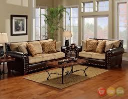 Living Room Song Beige And Brown Living Room U2013 Modern House