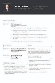sample career profile resume template career profile examples sample with regard to