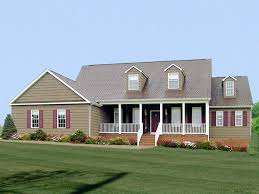 country style house contemporary design country style house plans low country style