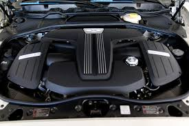 bentley continental engine 2017 bentley continental gtc v8 s stock 7n062826 for sale near