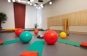 Klinik Bad Kissingen Umgebung Und Austattung Hemera Klinik