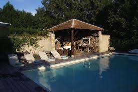 chambre d hote alencon propriété de standing et de charme avec 4 chambres d hôtes piscine