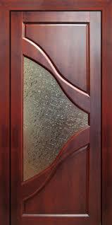 main door simple design single door design photos wooden designs lovable window treatments