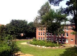 Stadtteilschule Bahrenfeld