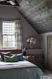 Rustic Attic Bedroom by 565 Best Bedrooms Interior Design Images On Pinterest Bedroom