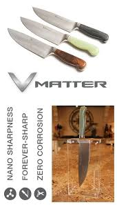 stay sharp kitchen knives 16 best meet the makers images on meet baristas and