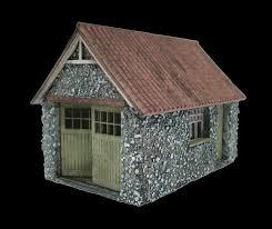 100 garage apartment kit log cabin garage gierlog with