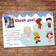 thank you cards design your own ideas design your own family