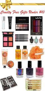 711 best u003e u003e cosmetics u0026 skincare images on pinterest beauty
