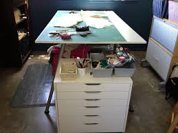 Stand Up Desk Ikea by Furniture Drafting Table Ikea Ikea Stand Desk Ikea Cheap Desk