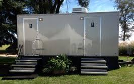 chair rental detroit detroit tent rental outdoor tent rental in detroit michigan