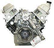 1997 ford f150 4 6 engine for sale ford f150 engine ebay