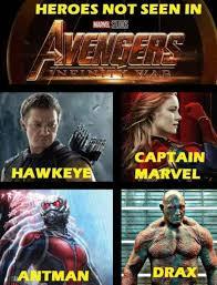 Hawkeye Meme - hawkeye memes meme xyz