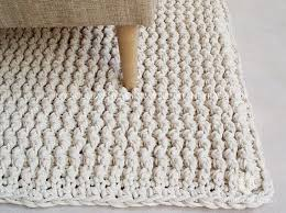 Cable Knit Rug Cozy Cable Knit Decor Jenn And Tonic