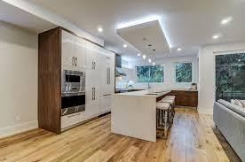 cheap kitchen cabinets toronto custom kitchen cabinet fabulous luxury kitchen cabinets