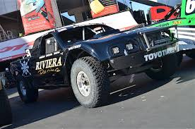 rally truck racing baja 1000 off road xtreme is headed to baja with terrible herbst