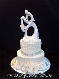small wedding cakes beautiful small wedding cake las vegas custom cakes