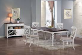 Rectangular Kitchen Table by Kitchen Table Favored Rectangular Kitchen Table Vineyard Wood