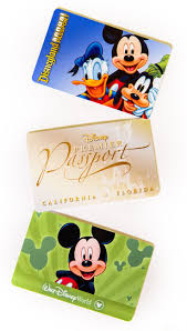 best 25 disneyland tickets prices ideas on pinterest disneyland