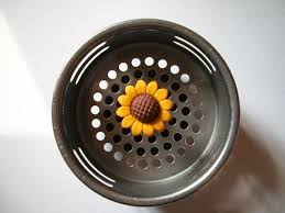 Kitchen and Dining What To Look For In A Sunflower Kitchen Decor