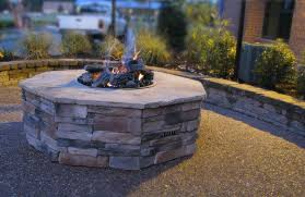 Welded Fire Pit Fire Pits United States Ibd Outdoor Rooms