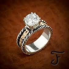 western wedding rings astonishing western wedding rings 12 in vera wang rings with