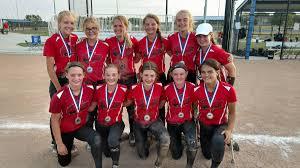 team nebraska teamnebsoftball pgf heartland pgfheartland