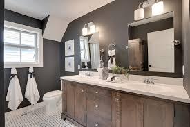 custom bathroom design 100 simple classic bathroom design 451 remarkable ikea