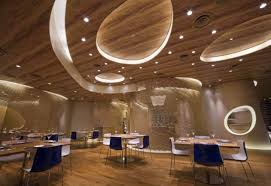 ceiling amazing ceiling design amazing ceiling decoration 4