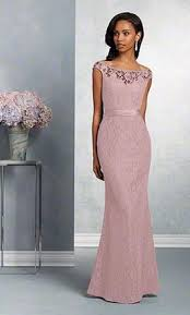 alfred angelo 7410 size 14 bridesmaid dresses