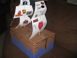 Valentine Shoe Box Decorating Ideas Need Great Valentine Box Ideas General Education Discussion